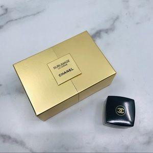 NEW Chanel sublimage la creme cream